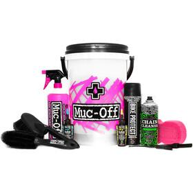 Muc-Off Bucket Kit